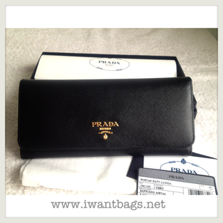 a9515538ebdf09 Prada Wallet Women's 1m1132 | Stanford Center for Opportunity Policy ...