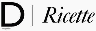 http://la.repubblica.it/cucina/ricetta/danubio-dolce-…-senza-glutine/37839/
