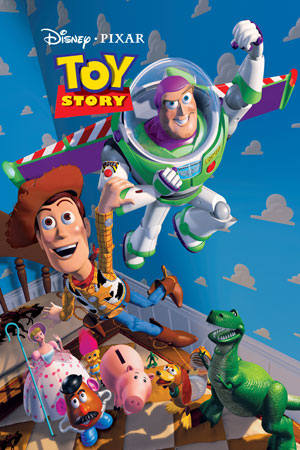 Image Result For S Kid Movies