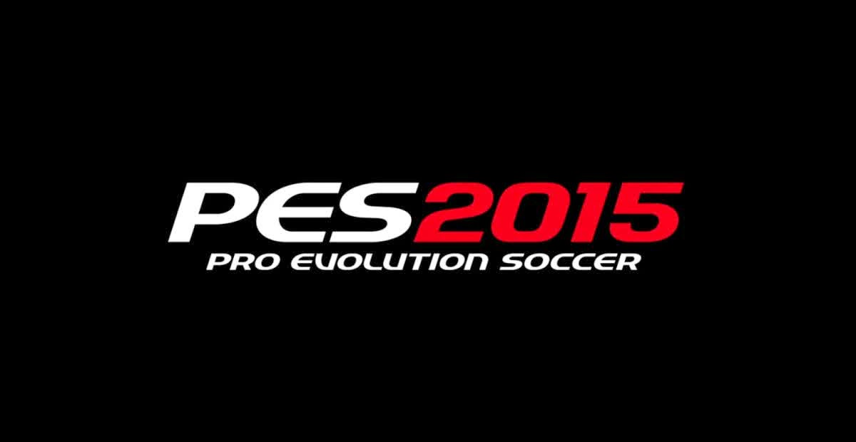 2 Cara Jitu Mengatasi PES 2015 Error Has Stopped Working