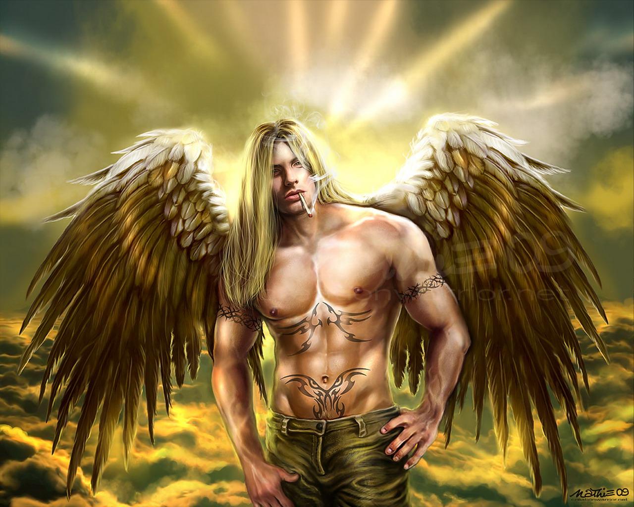 http://2.bp.blogspot.com/-yFlpPmNRJCw/Tosx04RwaYI/AAAAAAAABf0/ke3VkK_bqGk/s1600/Smoking+Blonde+Boy+Angel.jpg