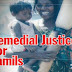 Justice Delayed; Justice Denied - Int'l Investigation Now