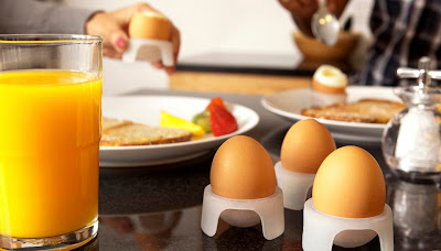 Cool Products for Making Breakfast Easy (15) 2