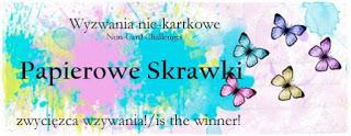 wygrałam :)))