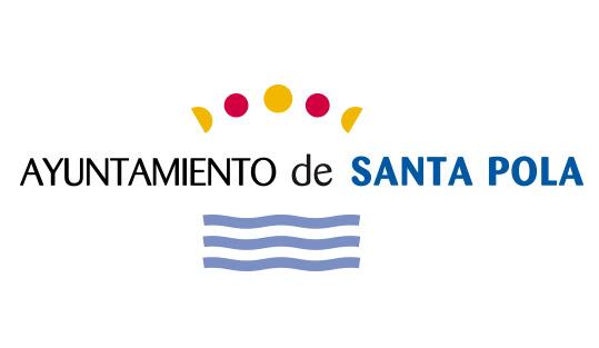 Ayuntamiento de Santa Pola