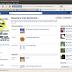 Facebook RADIO BIMA FM jadi Akun SCAM?