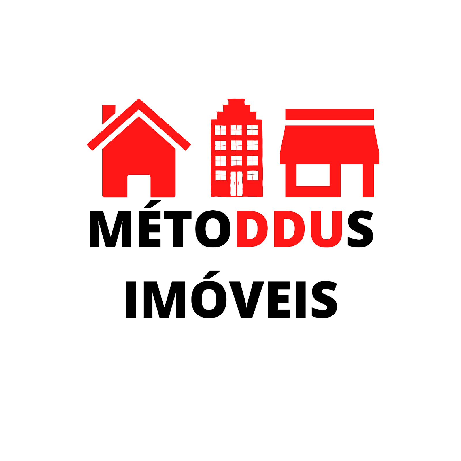 MÉTODDUS IMÓVEIS