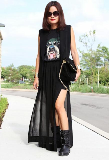 Amarelo Bordo-moda- bolsa+fashion+Bag+tendencia-Rottweiler-Givenchy--look-Inverno