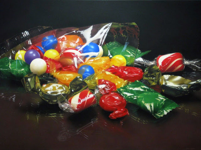 Bag Of Candy2