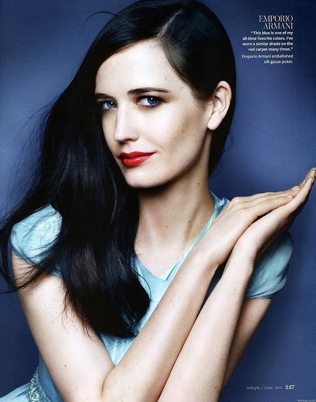 Eva+Green+Photos+Instyle+Magazine+June1+-+Copy.jpg
