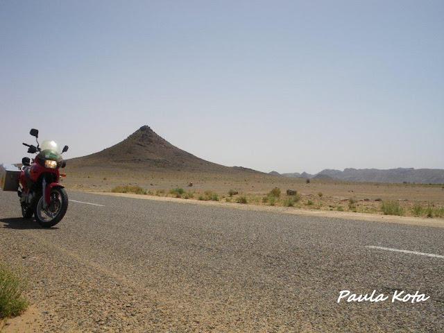 marrocos - Na Terra do Sol Poente - Viagem a solo por Marrocos - Página 2 IMGP0256