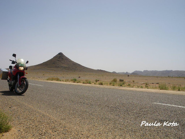 Na Terra do Sol Poente - Viagem a solo por Marrocos - Página 2 IMGP0256