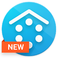 Download Smart Launcher 3 3.07.26 APK for Android