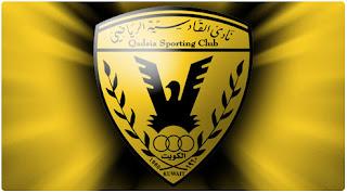 جميع اهداف القادسية بالدوري للموسم الرياضي 2011-2012