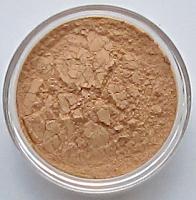 Warm Mineral Setting Powder