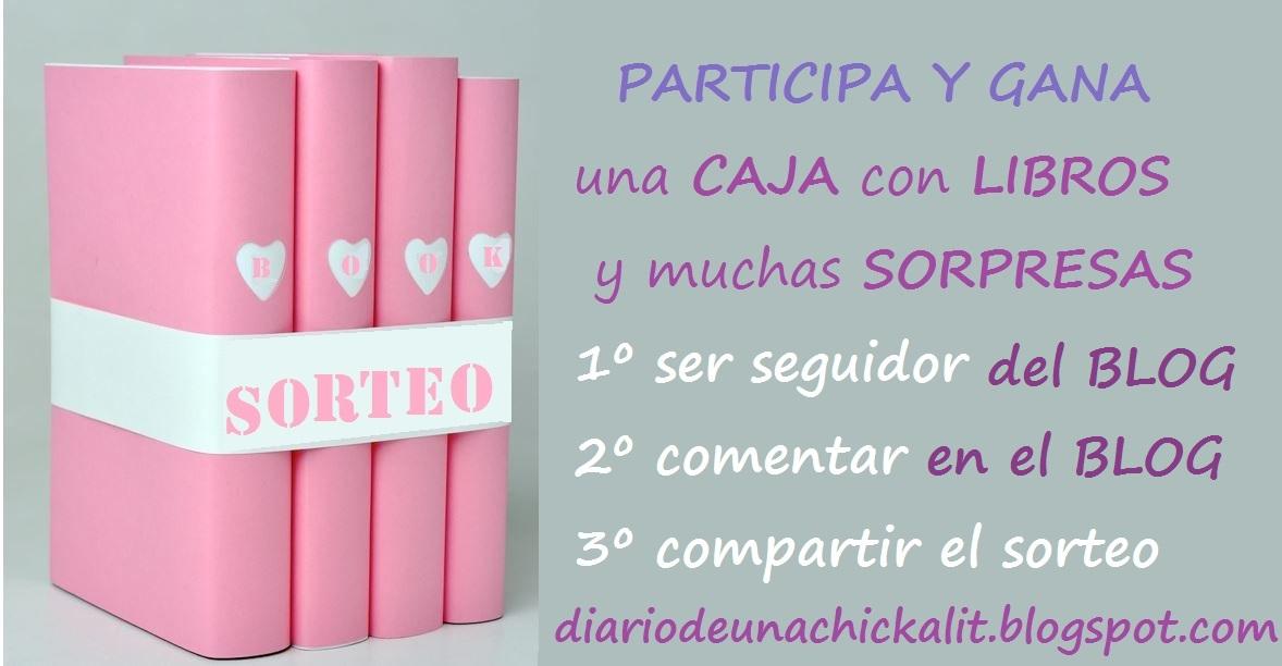 Participo! ^.^