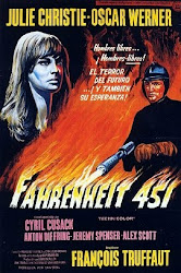 Baixar Filme Fahrenheit 451 (Dual Audio)