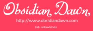 ObsidianDawn-com