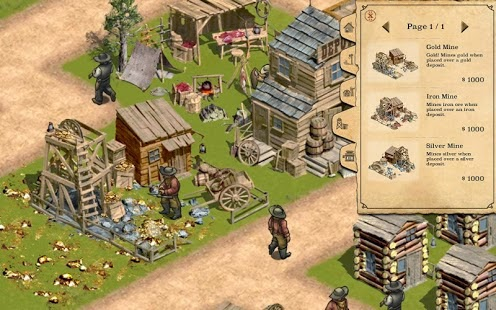 1849 v1.0.3 full apk game