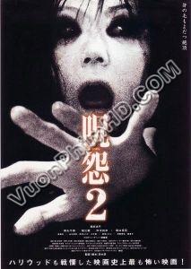 Phim Ngôi Nhà Ma Ám 2 - American Horror Story Season 2