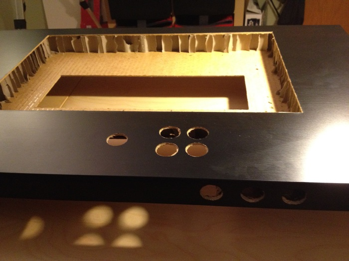 Lack arcade coffee table get home decorating for 10 games in 1 table