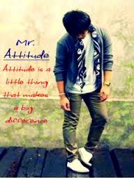 Attitude Boys Best HD Wallpapers Pictures