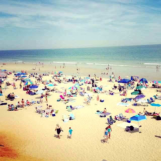 Cape Cod National Seashore (Best Honeymoon Destinations In USA) 4