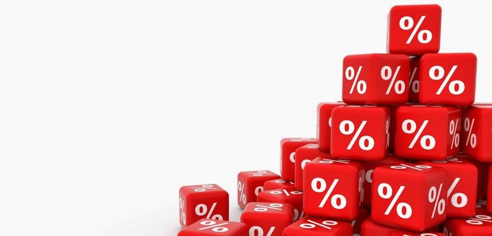 10 Consejos de Warren Buffett para Ahorrar Dinero