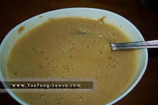 smoothie_buah_untuk_hadi