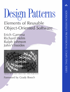 Design Patterns Front Cover.jpg