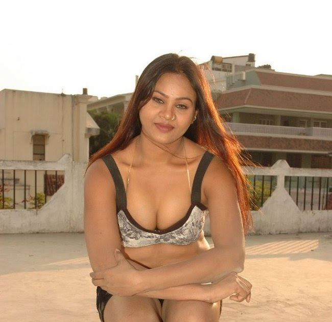 Telugu indian aunty hot video out now scandal