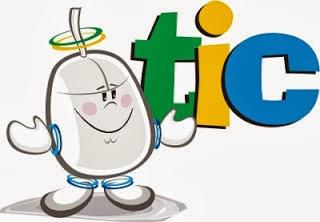 bienvenido a TIC