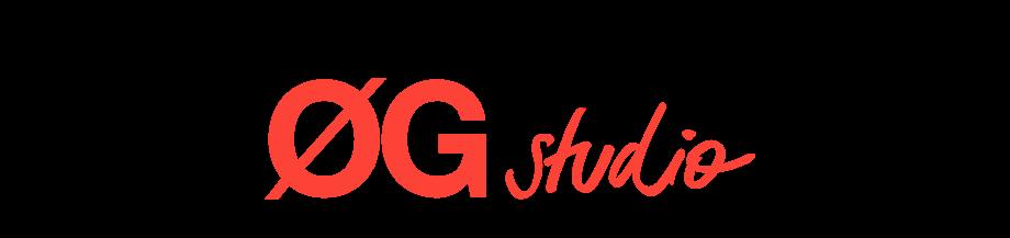zeroG Studio