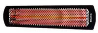Bromic 2000w Tungsten Electric 220v-240v