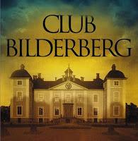 Bilderberg Group Quietly Meets in Italy Bilderberg-1