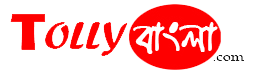 Tolly Bangla
