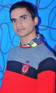 नवरतन मंडुसिया सुरेरा                                                     Contect us:-+919929394143
