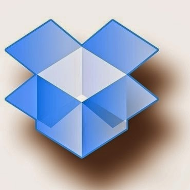 Free Download Dropbox 2.10.3 Final Update Terbaru 2014