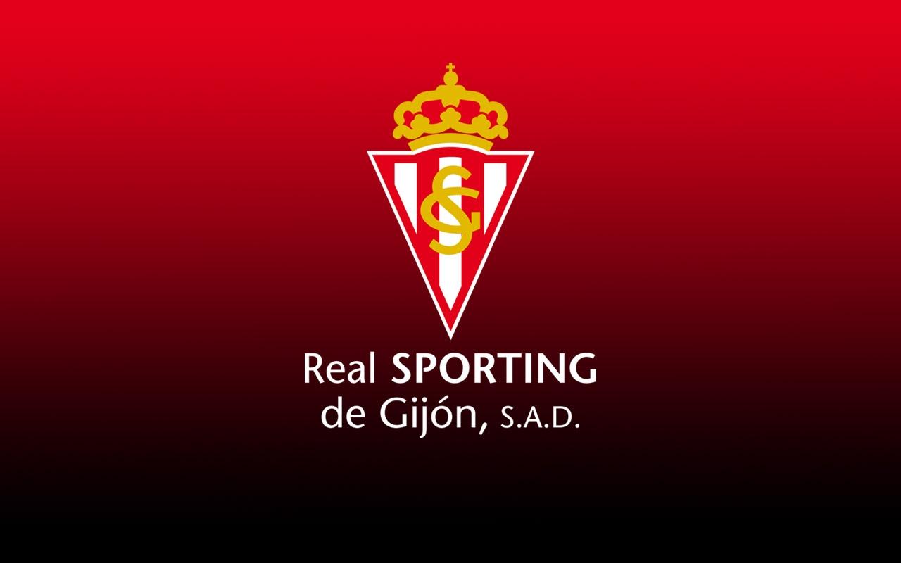 http://2.bp.blogspot.com/-yGCegV-jbMA/UjRoQMdPhNI/AAAAAAAACik/BwjD96yYkDU/s1600/sporting-de-gijon.jpg