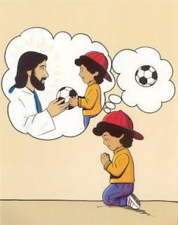http://2.bp.blogspot.com/-yGCks6TWlH0/UJT87UV-WlI/AAAAAAAAEW4/-F5gRQZHSNw/s1600/Jesus3.jpg
