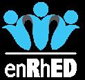 Yo ya estoy en @enRhED