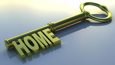 http://2.bp.blogspot.com/-yGEQUsnjP4M/T5VjnngEhHI/AAAAAAAAAUc/ssiBDbszzB0/s1600/kunci-pintu.jpg