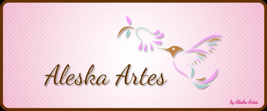 Aleska Artes