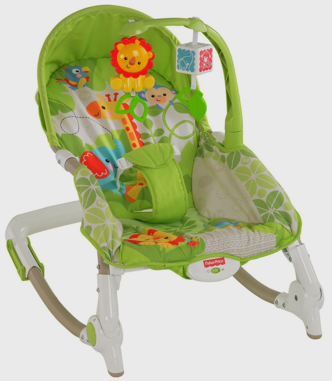 https://www.amazon.com/Fisher-Price-BML89-Newborn-to-Toddler-Portable-Rocker/dp/B00CWN3HSU/ref=as_li_ss_til?tag=soutsubusavi-20&linkCode=w01&creativeASIN=B00CWN3HSU