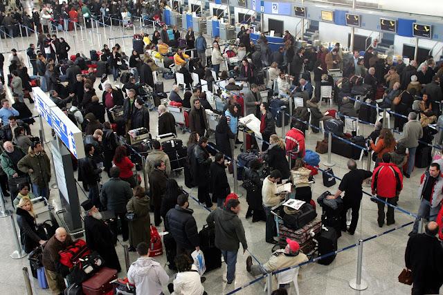 """""""Πακέτο"""" έστειλε στην Αλβανία το Βέλγιο 51 αλβανούς αιτούντες άσυλο!! Έτσι κάνουν τα σοβαρά κράτη... """"Πακέτο"""" έστειλε στην Αλβανία το Βέλγιο 51 αλβανούς αιτούντες άσυλο!! Έτσι κάνουν τα σοβαρά κράτη..."""