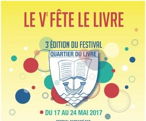 20 mai, 14h-16h, Paris