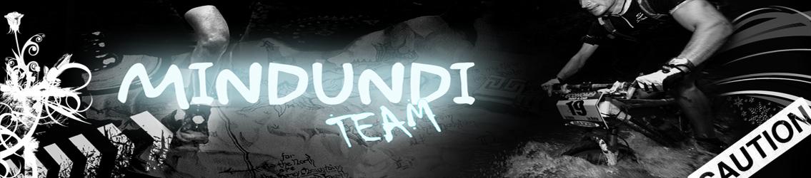 MINDUNDI-TEAM