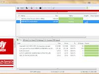 Download uTorrent 3.4.2 Gratis