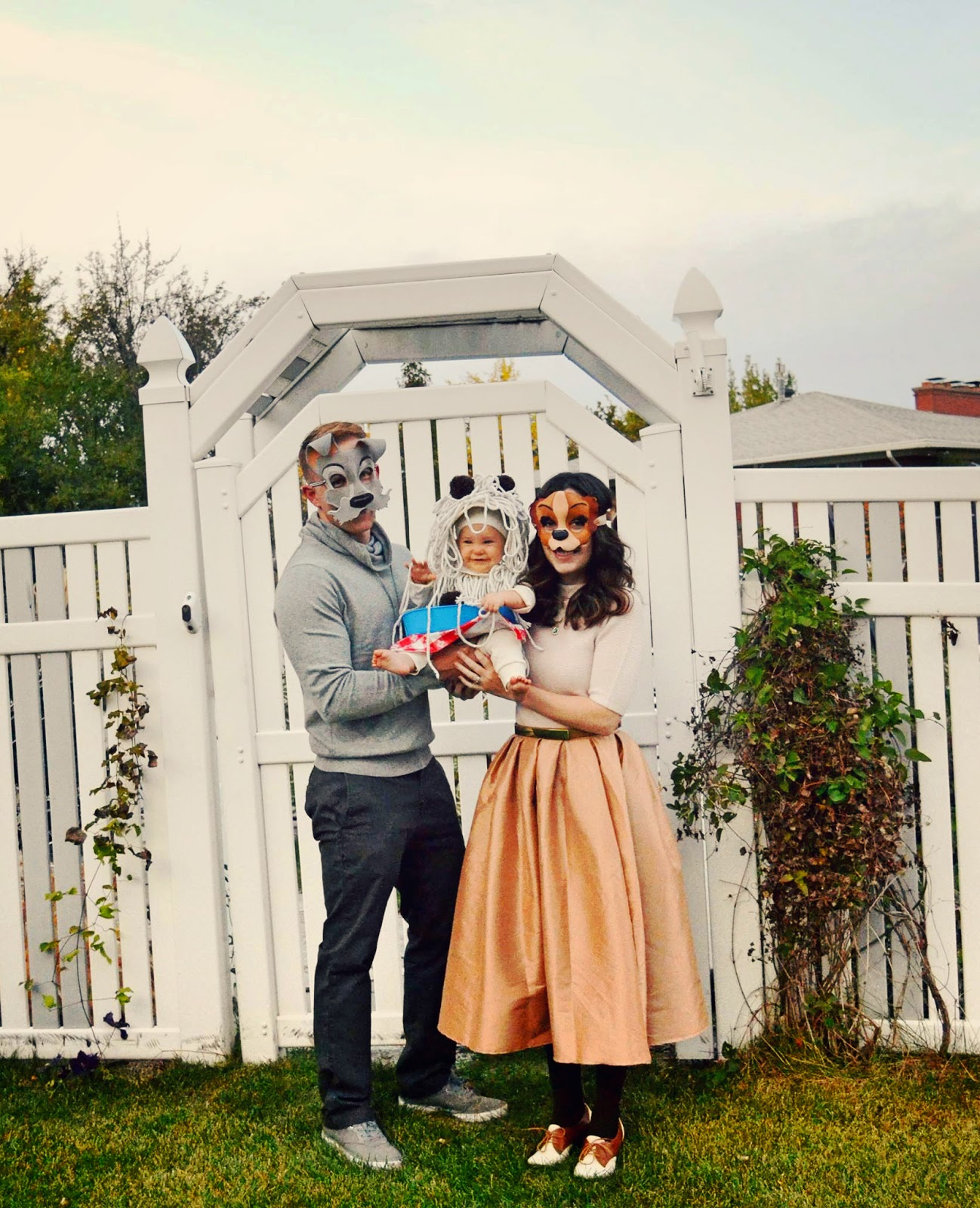 Halloween Clothes For Babies
