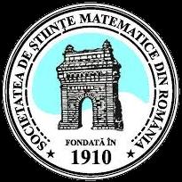 Societatea de Stiinte Matematice din Romania